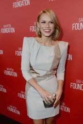 Bethany Joy Lenz - 2015 Screen Actors Guild Foundation Celebration in Beverly Hills