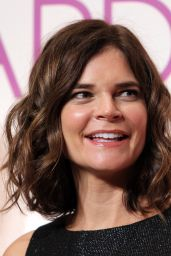 Betsy Brandt - People