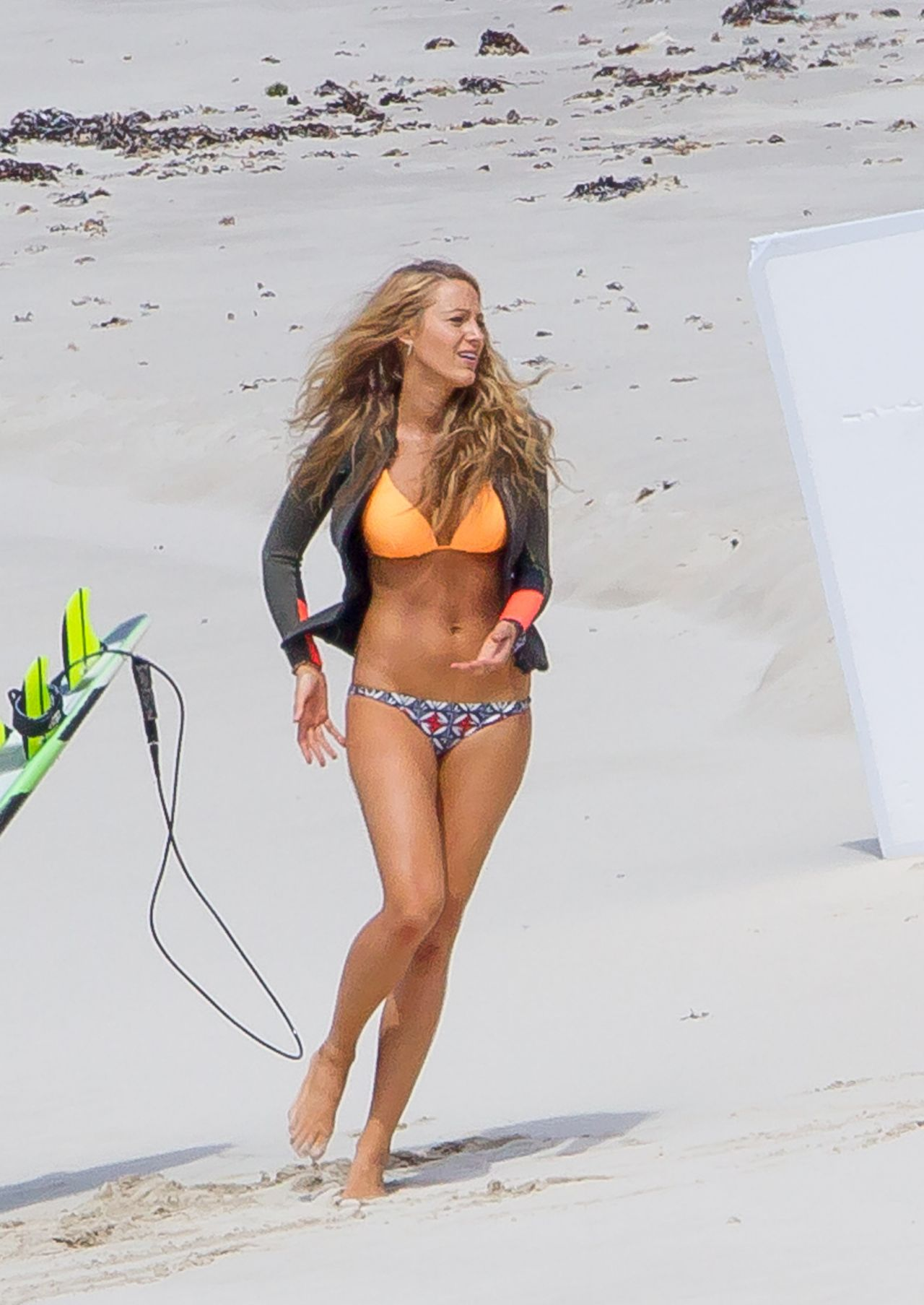 Bikini Blake Lively nudes (55 foto and video), Topless, Is a cute, Instagram, cleavage 2020