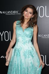 Blanca Blanco Fox Searchlight Pictures