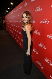 Camilla Belle - SAG Foundation 30th Anniversary Celebration in Beverly Hills