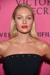 candice-swanepoel-2015-victoria-s-secret-fashion-show-after-party-in-nyc_2