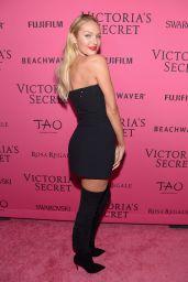 Candice Swanepoel - 2015 Victoria