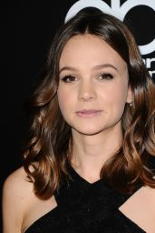 Carey Mulligan – 2015 Hollywood Film Awards in Beverly Hills