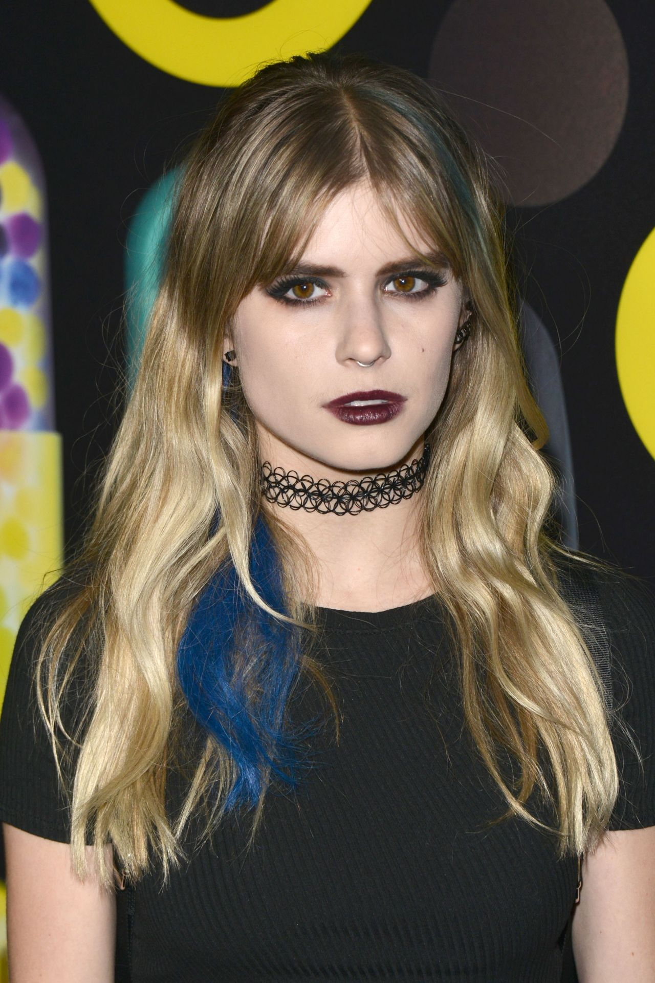 carlson young icons tumblr