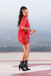 Christina Milian - Her