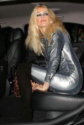 Claudia Schiffer - Jonathan Ross