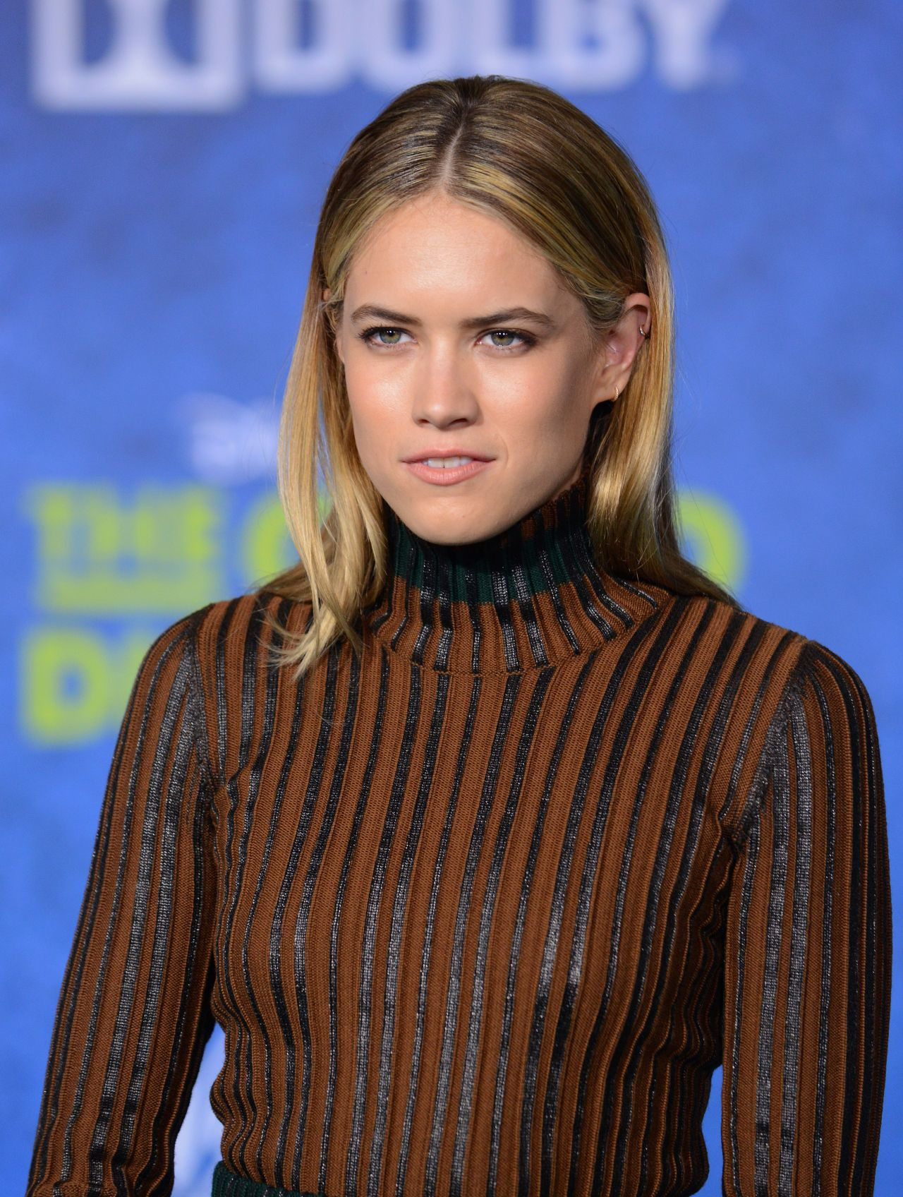 cody horn the office