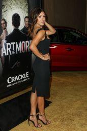 Cristina Rosato - Crackle