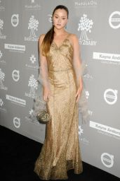 Devon Aoki - 2015 Baby2Baby Gala at 3LABS in Culver City