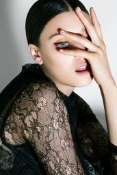 Diana Moldovan - Harper