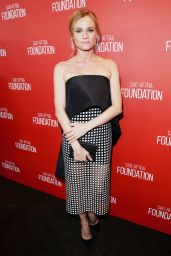 Diane Kruger - SAG Foundation 30th Anniversary Celebration in Beverly Hills