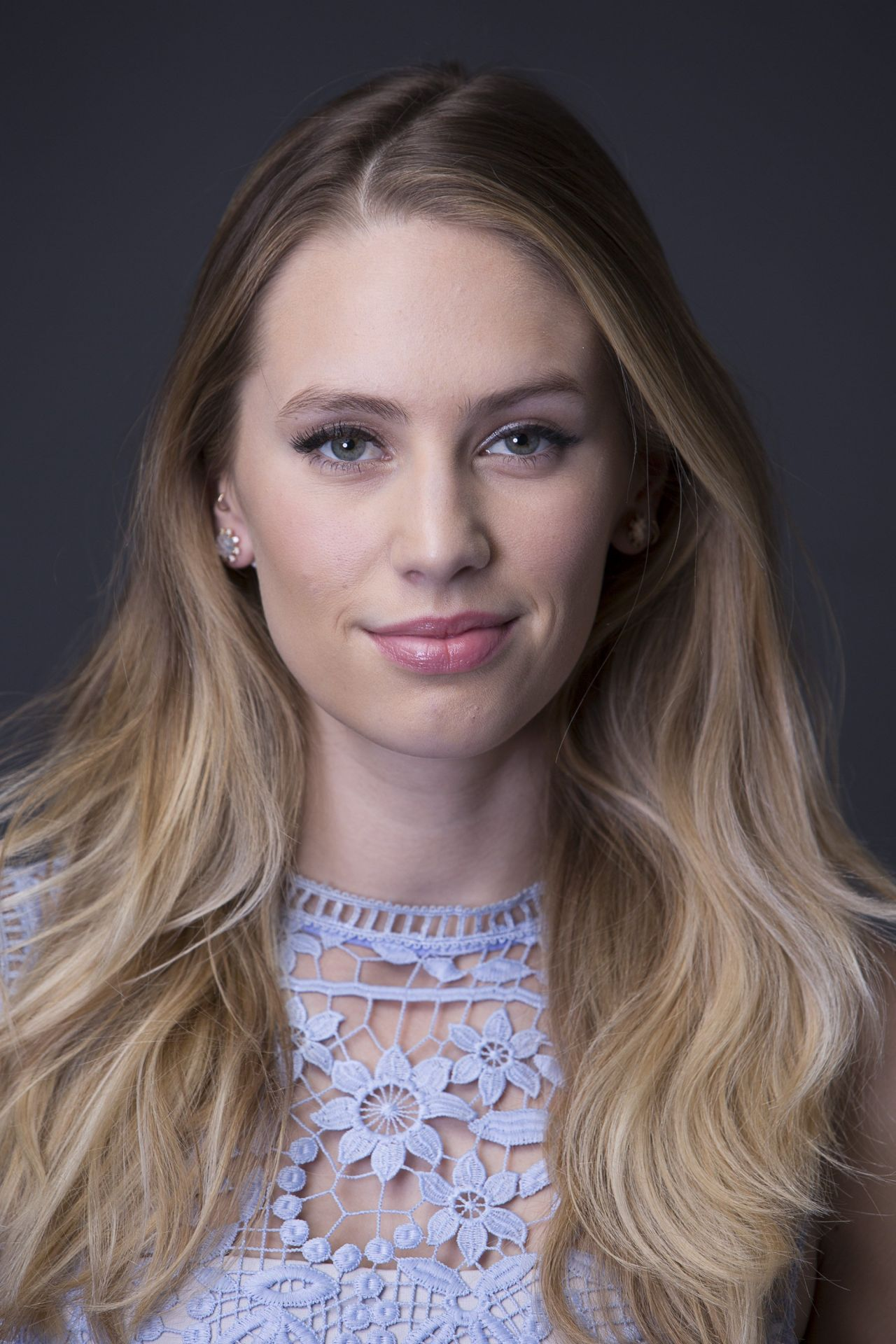 Dylan Penn  Condemned Portraits New York  November 2015 - 2015 Summer Hairstyles