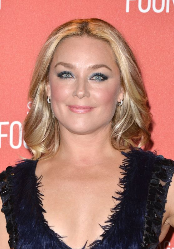 Elisabeth Rohm - 2015 Screen Actors Guild Foundation Celebration in Beverly Hills