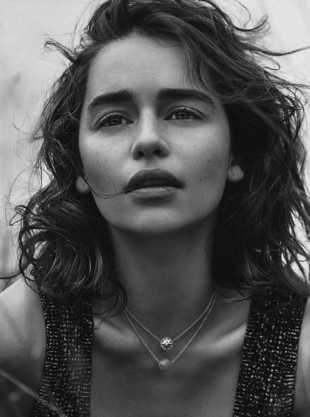 emilia clarke - photo #48