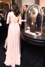 Emmy Rossum - 45 Years in Beverly Hills: A Celebration of Style & Design