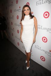 Eva Longoria - 2015 Eva Longoria Foundation Dinner in Hollywood