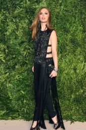 Georgina Chapman – 2015 CFDA/Vogue Fashion Fund Awards in New York City