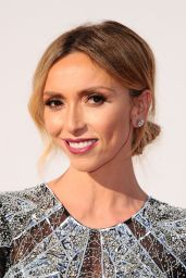 Giuliana Rancic – 2015 American Music Awards in Los Angeles