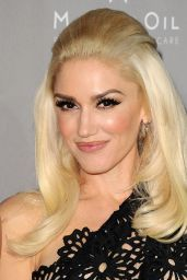 Gwen Stefani – 2015 Baby2Baby Gala at 3LABS in Culver City