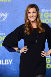 Heather McDonald – The Good Dinosaur Premiere in Los Angeles Premiere at El Capitan Theatre