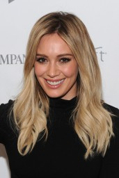 hilary-duff-the-fast-company-innovation-festival-inside-tv-land-s-hit-show-younger-in-nyc_2