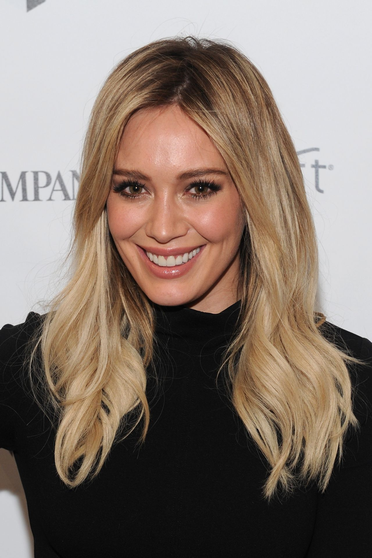 hilary duff - photo #7