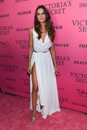 Izabel Goulart – 2015 Victoria's Secret Fashion After Party in New York City