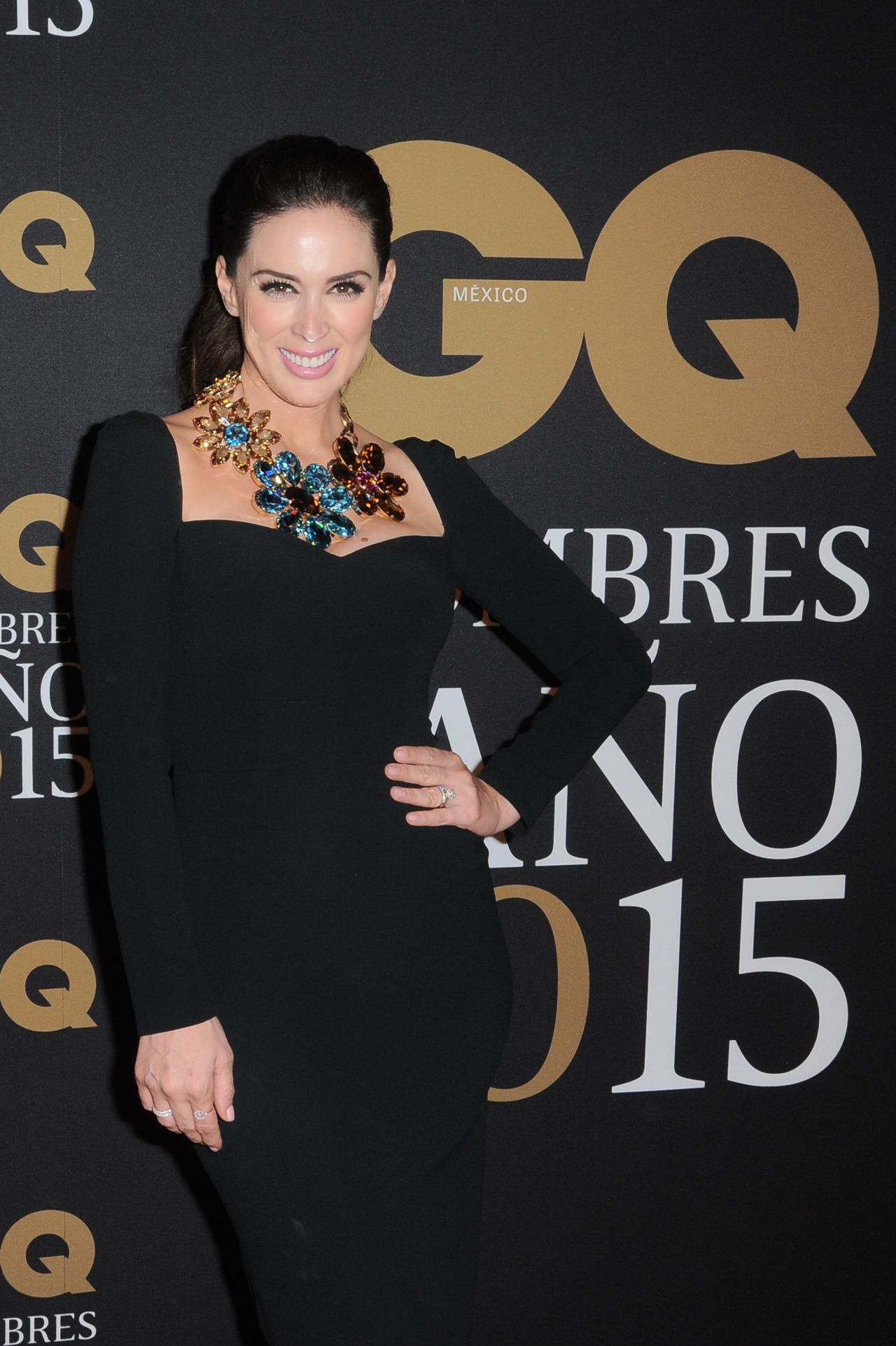 Jacqueline Bracamontes Latest Photos Celebmafia
