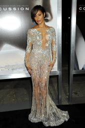 Jada Pinkett Smith -