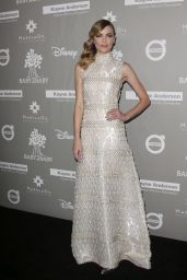 Jaime King – 2015 Baby2Baby Gala at 3LABS in Culver City