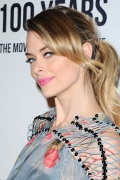 Jaime King - Louis XIII Celebration of