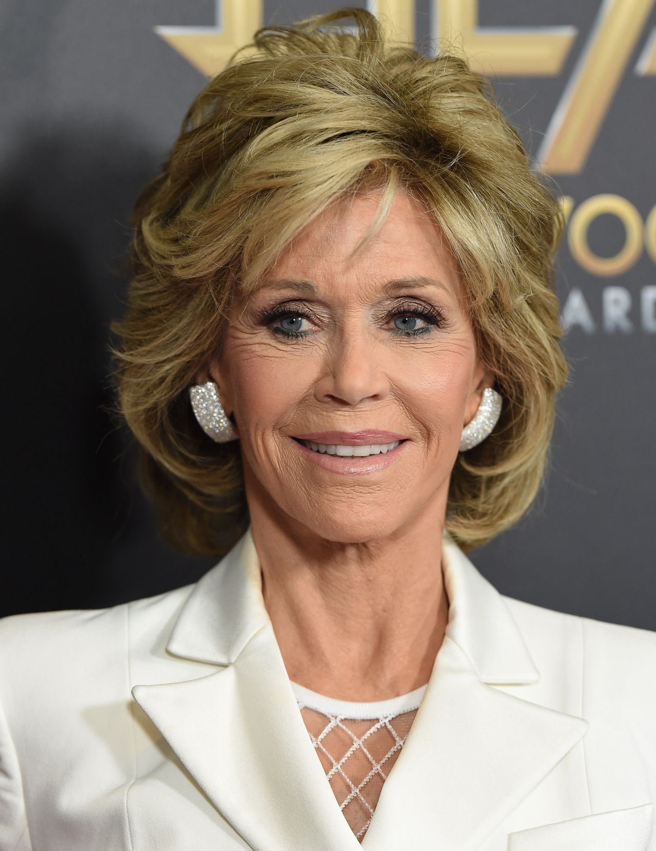 Джейн Фонда фото (Jane Fonda) Jane Fonda photo.