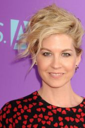 Jenna Elfman - P.S. ARTS Presents Express Yourself 2015 in Santa Monica