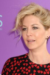 Jenna Elfman – VH1 Big In 2015 With Entertainment Weekly Awards in Los Angeles