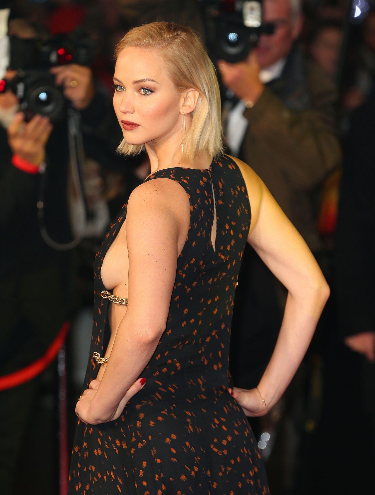Jennifer lawrence nude fap