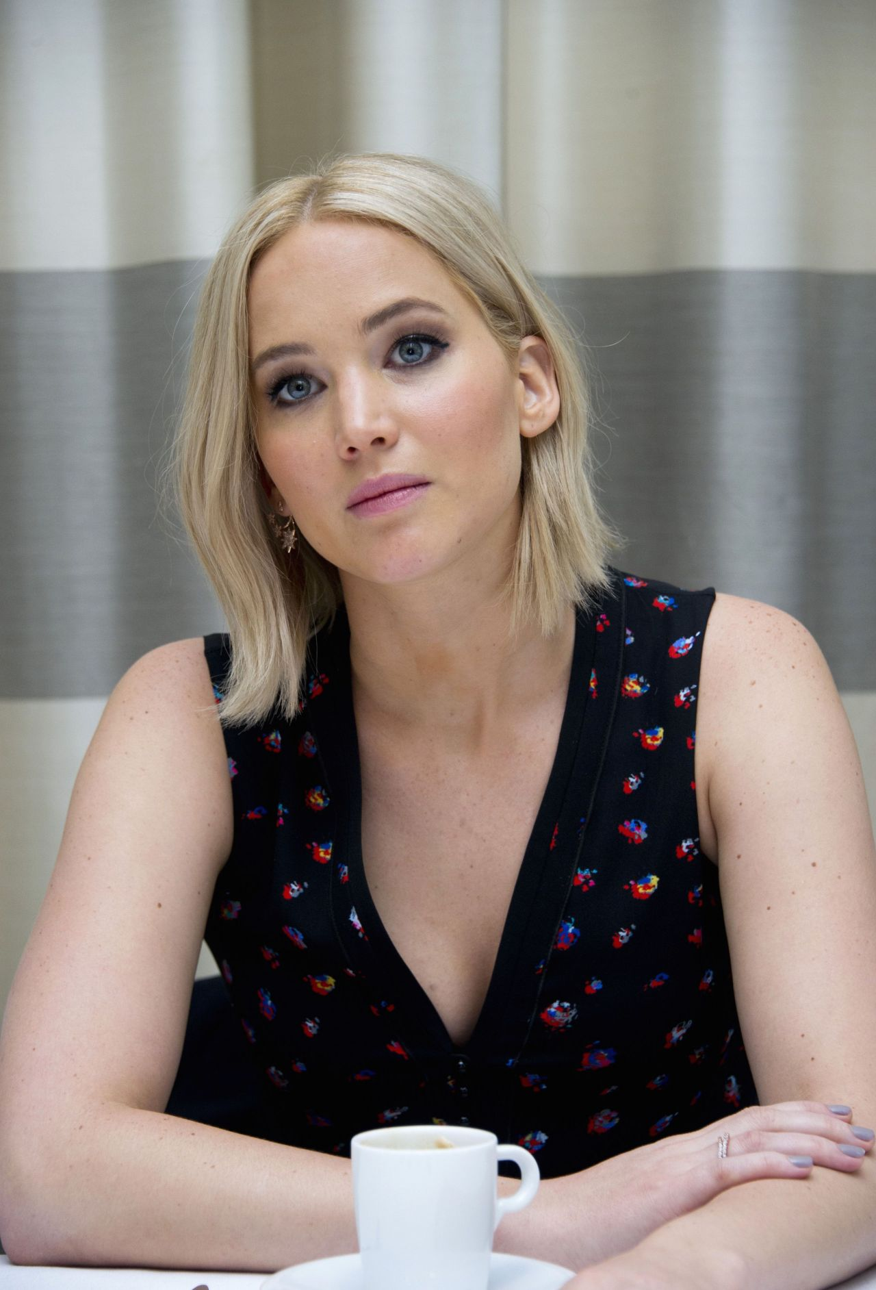 Jennifer Lawrence Online | » 0175~2