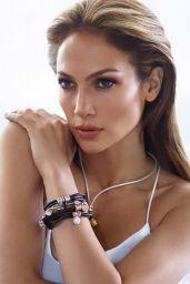Jennifer Lopez - J-LO Clothing Collection 2016
