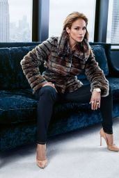 Jennifer Lopez - J-LO Clothing Collection 2016