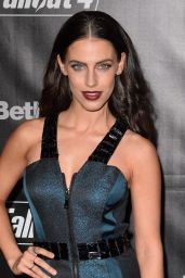 Jessica Lowndes - Fallout 4 Video Game Launch Event in Los Angeles