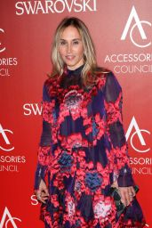 Jill Haber – Accessories Council 2015 ACE Awards in New York City