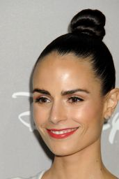 Jordana Brewster – 2015 Baby2Baby Gala at 3LABS in Culver City