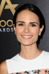 Jordana Brewster – 2015 Hollywood Film Awards in Beverly Hills