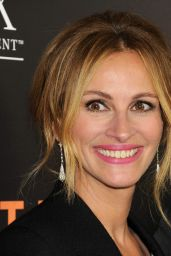 Julia Roberts - STX Entertainment