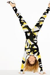 Kate Hudson - Harper