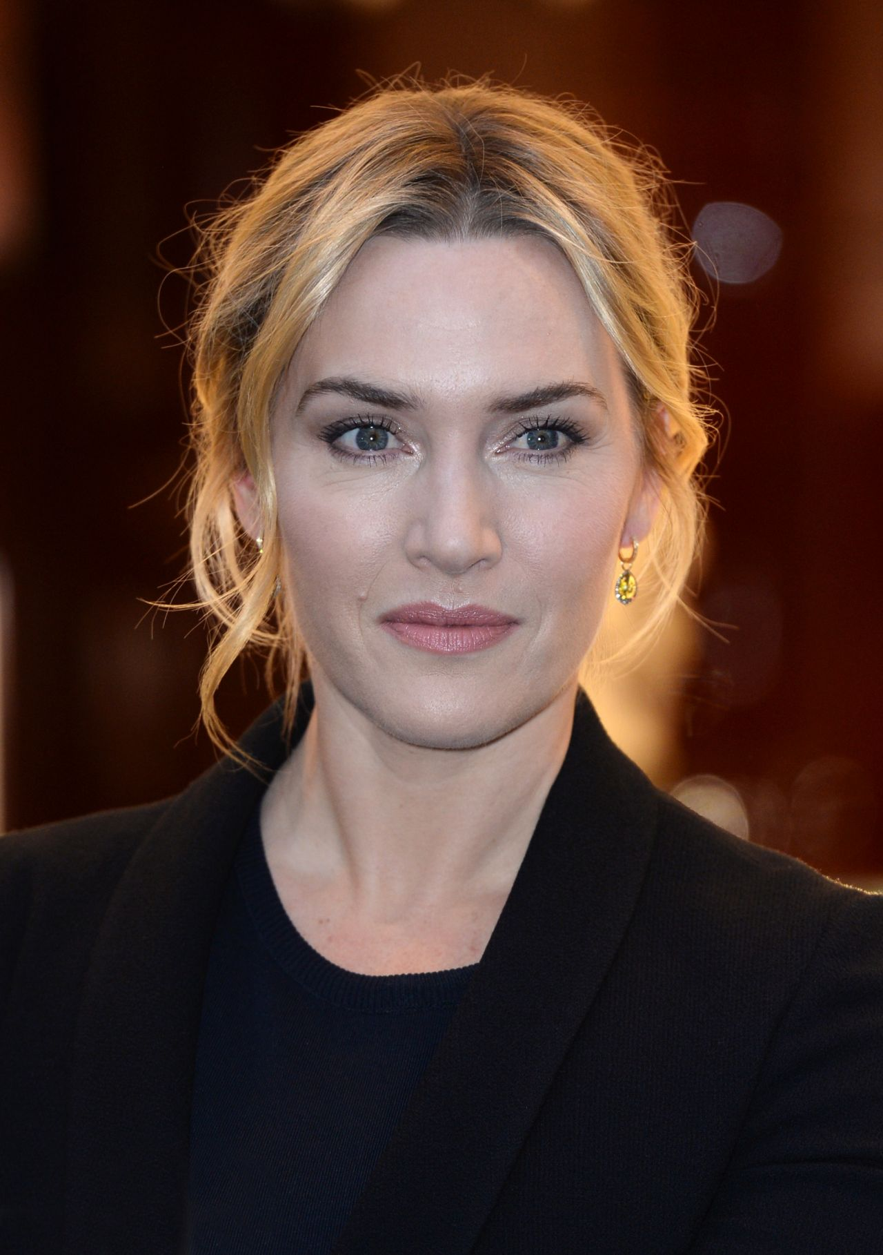 kate winslet - photo #46