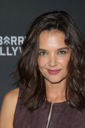 Katie Holmes - Barry