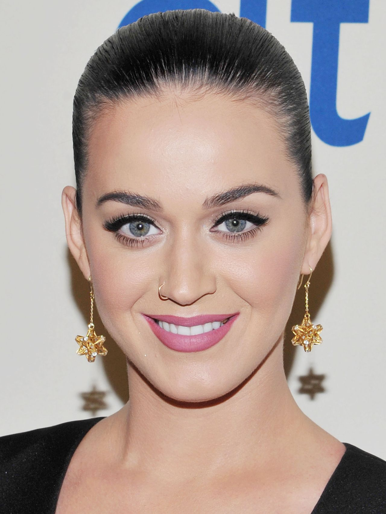 katy perry - photo #40