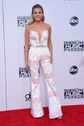 Kelsea Ballerini – 2015 American Music Awards in Los Angeles