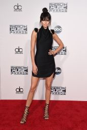 Kendall Jenne – 2015 American Music Awards in Los Angeles